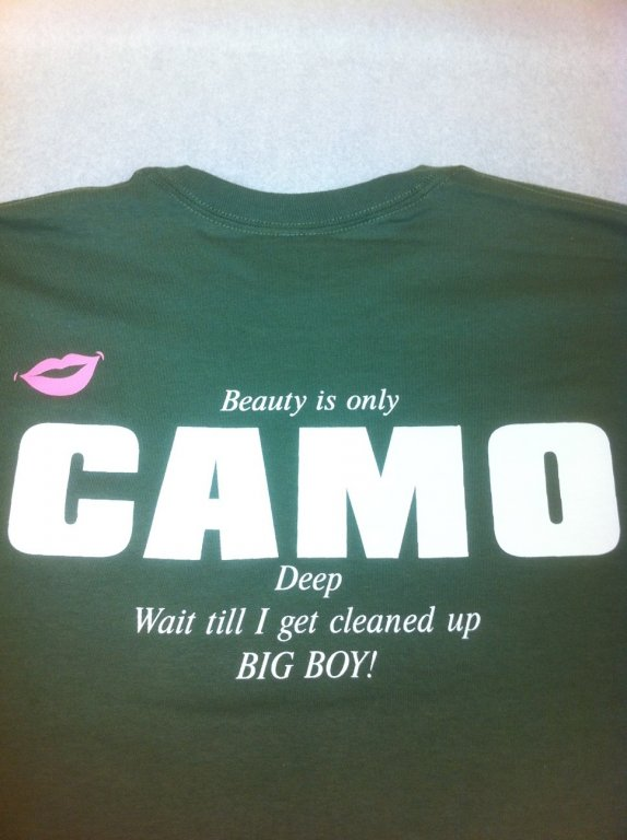 Camo-tee1